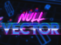 Null Vector - A Brief History