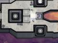 Spacemarines