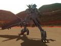 Gundam Versus Mod 1.2