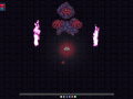 Diminutive - A Space Action Roguelite RPG