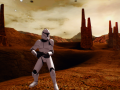 Remaster Project for SWBF2