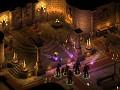 Black Geyser devs tempt players with advanced modding support