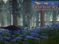 Dinosaurs Prehistoric Survivors - General Information