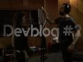 Devblog #2   Audio