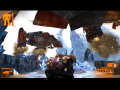 Psionic Warfare: Total Destruction - Play it now!