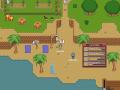 Pre-Alpha Devlog 16 - Tutorial Island Pt.3