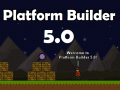 Platform Builder 5 is here!