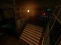 v3.0.8 Update - Madhouse Mayhem