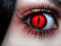 Vampire Slayer: New Blood Maps & more!