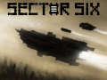 Sector Six Release Countdown: 6!