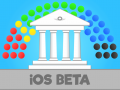 Laws of Civilization - iOS BETA