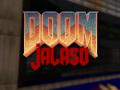 Doom Jalaso Update / 12/5/2018