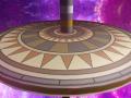 Gundam Versus Mod 1.21 (Update)