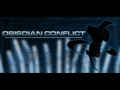 Obsidian Conflict is back on track