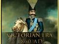 Future of Victorian Era 1860