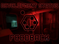 Red Media Release, Development Status & Feedback