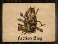 Faction Blog - The Khergit Khanate