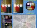 BOH Physical Edition