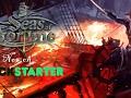 Seas of Fortune - Live on Kickstarter!