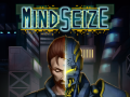 MindSeize Reveal Trailer teases for more to come