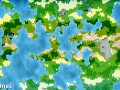 Developer Log #33 :: Planet Map