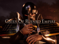 Gates Of Ruined Empire comes to the Patreon