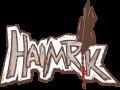 HAIMRIK to be released on 5 June!