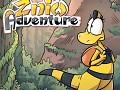 Zniw Adventure 2018 update