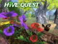 Hive Quest - New stuff!