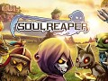 200+ reasons to get excited about Soul Reaper: Unreap Commander version 0.0.9