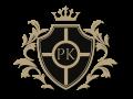 Persistent Kingdoms Release