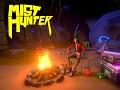 Mist Hunter - Update #1
