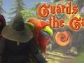 Weekly Update: Gameplay Video + Last week's progress