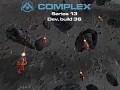 Complex 13 - dev. build 36