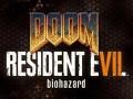 Resident Evil Doom