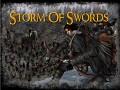 Game of Thrones - Storm Of Swords - Progress Update