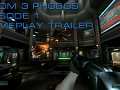 Phobos - Episode 1 Gameplay Trailer
