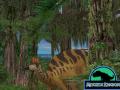 Species Profile : Hypacrosaurus Altispinus