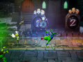 Graveball Scores a July 31 Release on PC