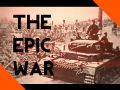 The Epic War v2.2(Dev Diary)