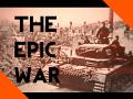 The Epic War v2.2(Dev Diary)