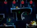 Light Knight Gameplay Demo