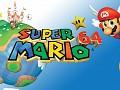 Interview: Super Mario 64's Most Prolific Modder
