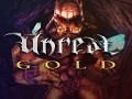Get Unreal Free For Its 20th Anniversary And Play With These Amazing Mods