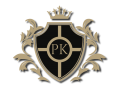 Persistent Kingdoms Trailer & Fan-Made Videos No.1