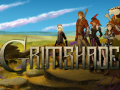 Grimshade, the RPG with a vast world and a unique system of character development