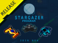 Stargazer program - available now!