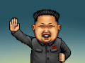 Jumping Kim - The Most Addictive Jumping Game!
