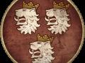 Medieval Kingdoms Total War: Kingdom of Croatia