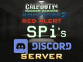 Join My Discord Server! (SPi)